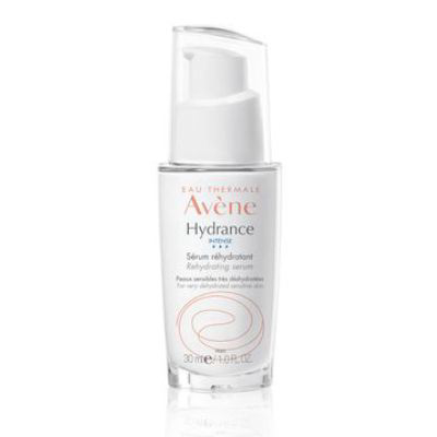 AVÈNE | Hydrance Intense Rehydrating Serum