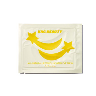 KNC BEAUTY | Star Eye Mask