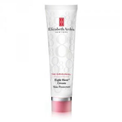ELIZABETH ARDEN | Eight Hour Cream Skin Protectant