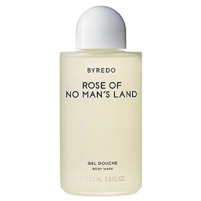 BYREDO | Rose Of No Man's Land Body Wash