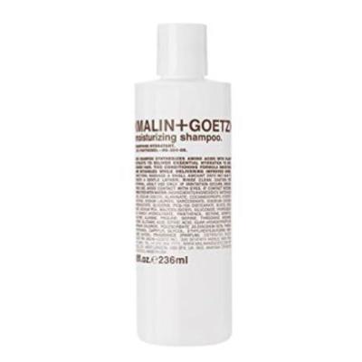 MALIN+GOETZ | Moisturizing Shampoo