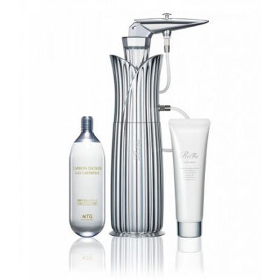 """REFA   Mist Set *USE CODE """"PATI20"""" FOR DISCOUNT*"""