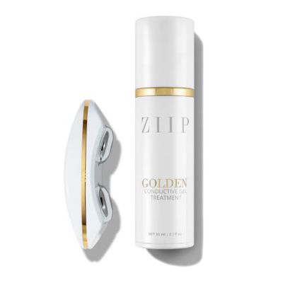 "ZIIP BEAUTY   Ziip Nano Current Device *USE CODE ""PATI20"" FOR DISCOUNT*"