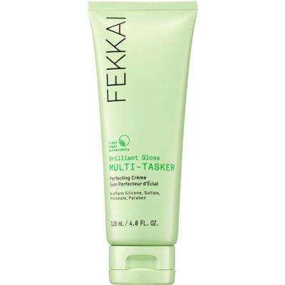 FEKKAI | Brilliant Gloss Multi-Tasker Perfecting Creme
