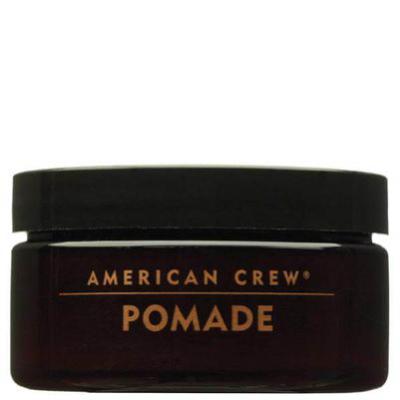 AMERICAN CREW | Pomade