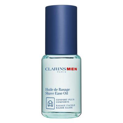 CLARINS | ClarinsMen Shave Ease