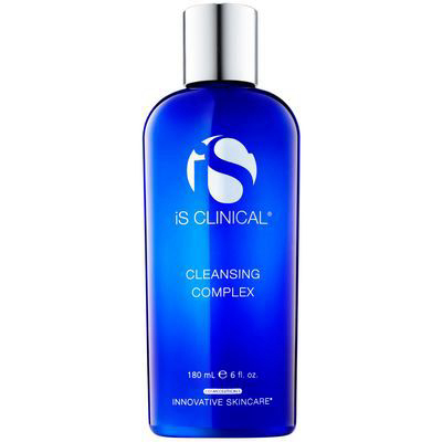 IS CLINICAL | Cleansing Complex