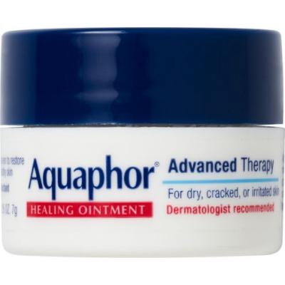 AQUAPHOR | Healing Ointment Mini Jar