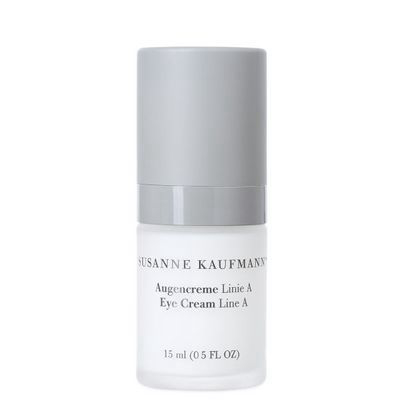 SUSANNE KAUFMANN | Eye Cream