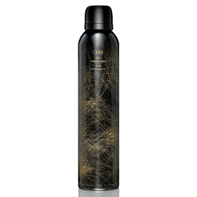 ORIBE | Dry Texturizing Spray