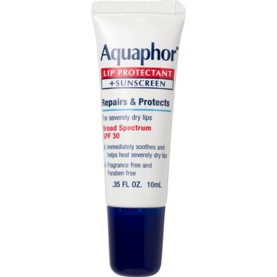 AQUAPHOR | Lip Repair