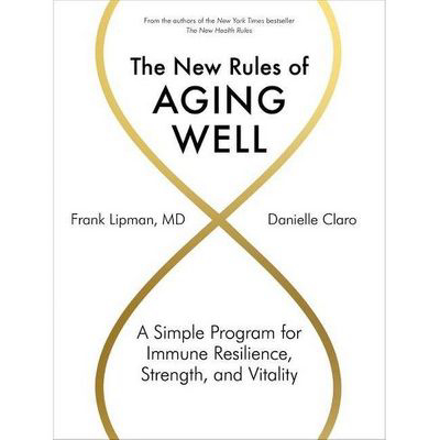 """FRANK LIPMAN, MD 