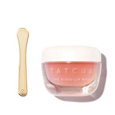 TATCHA | The Kissu Lip Mask