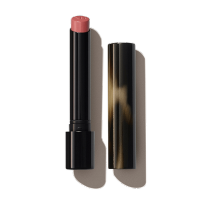 VICTORIA BECKHAM BEAUTY | Posh Lipstick