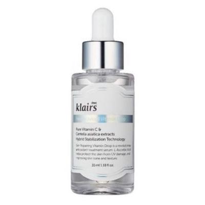 KLAIRS   Freshly Juiced Vitamin C Drop