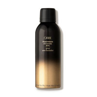 ORIBE | Imperméable Anti-Humidity Spray