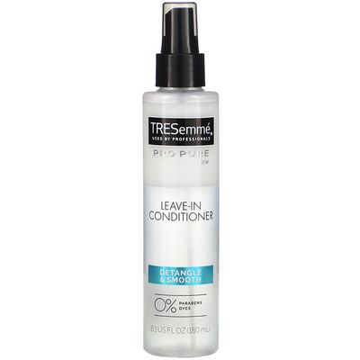 TRESEMME | Pro Pure Leave-In Conditioner