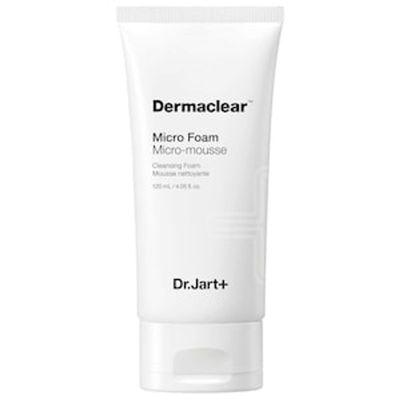 DR. JART+ | Dermaclear Micro Foam