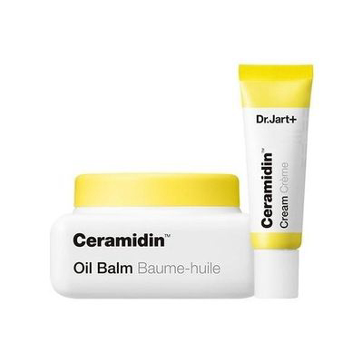 DR. JART+ | Ceramidin Oil Balm