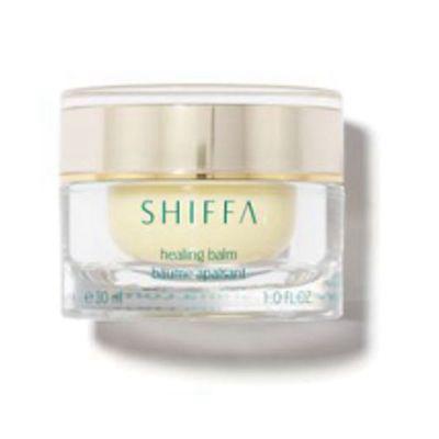 SHIFFA | Healing Balm