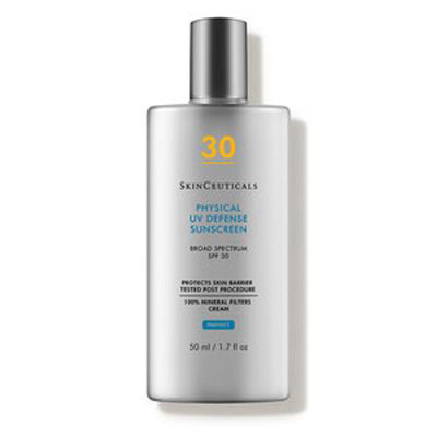 SKINCEUTICALS | Physical UV Defense SPF 30