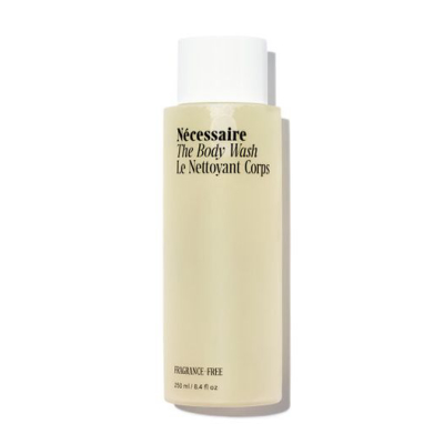 NÉCESSAIRE | The Body Wash - Fragrance-Free