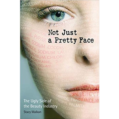 """STACY MALKAN 