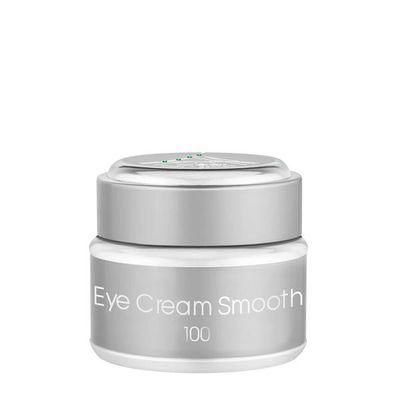 MBR | Eye Cream Smooth 100