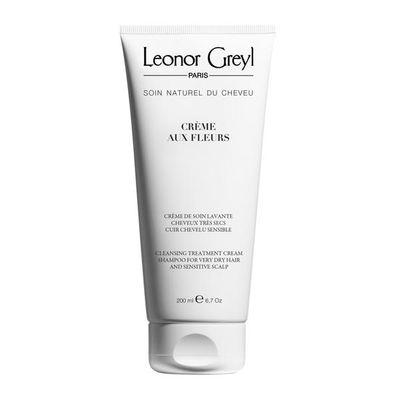 LEONOR GREYL | Creme Aux Fleurs
