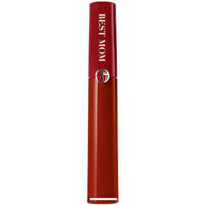 ARMANI | Lip Maestro Liquid Lipstick - 400