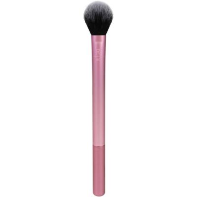REAL TECHNIQUES | Setting Brush