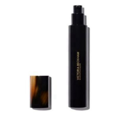 VICTORIA BECKHAM BEAUTY | Cell Rejuvenating Priming Moisturizer - Golden