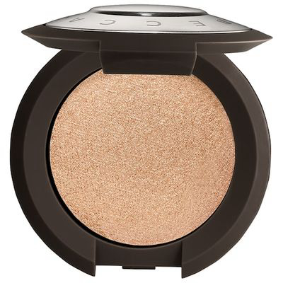 BECCA COSMETICS | Shimmering Skin Perfector Pressed Highlighter - Opal
