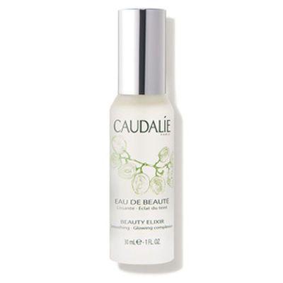 CAUDALIE | Beauty Elixir