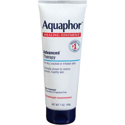 AQUAPHOR | Healing Ointment