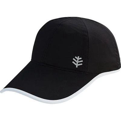 COOLIBAR | Sun Protective Hats