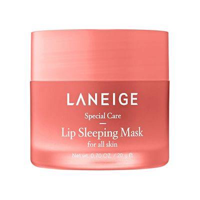 LANEIGE | Lip Sleeping Mask