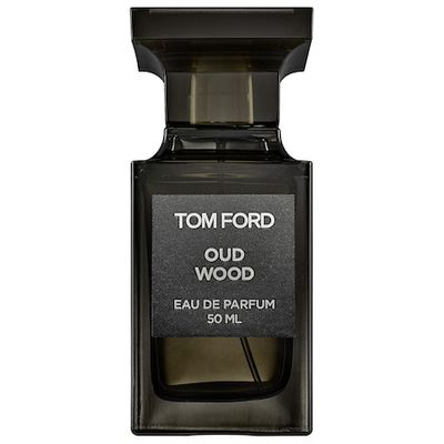 TOM FORD | Oud Wood