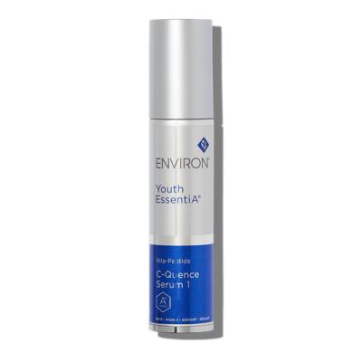 ENVIRON   Vita-Peptide C-Quence Serum