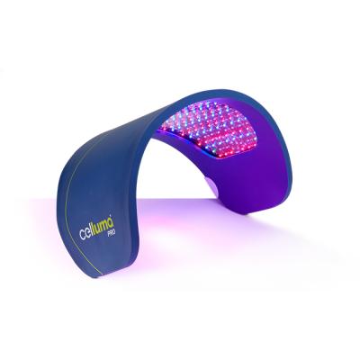 CELLUMA PRO   LED Therapy Home Device