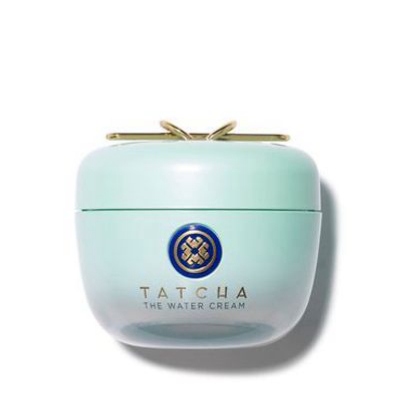 TATCHA | The Water Cream