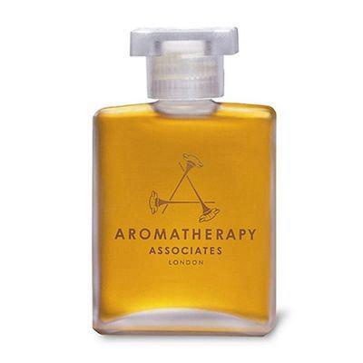 AROMATHERAPY ASSOCIATES | Deep Relax Bath & Shower Oil