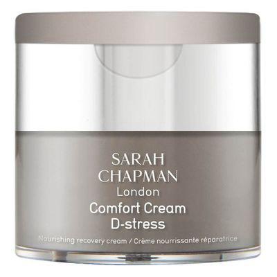SARAH CHAPMAN | Skinesis Comfort D-Stress Cream