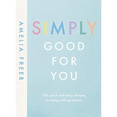 """AMELIA FREER 