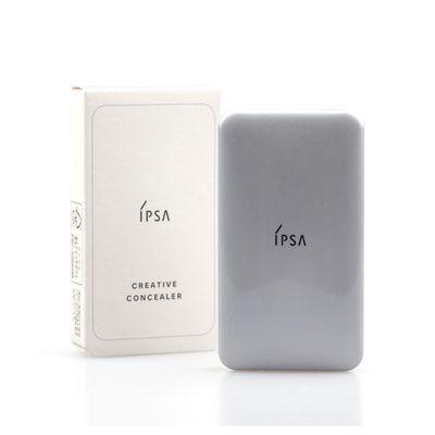 IPSA   Creative Concealer