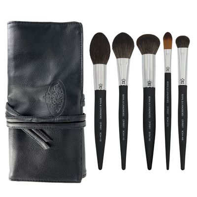 ROYAL & LANGNICKEL | Omnia Makeup Brushes