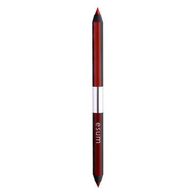 ESUM | Dual Lip Pencil