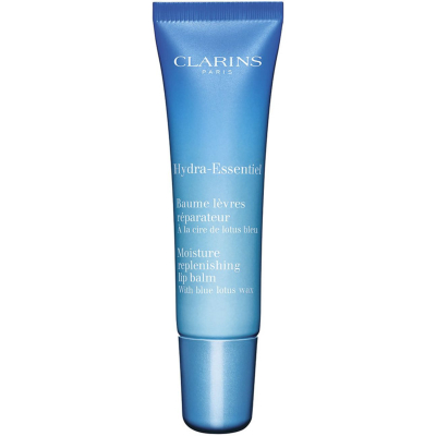 CLARINS | Hydra-Essentiel Moisture Replenishing Lip Balm