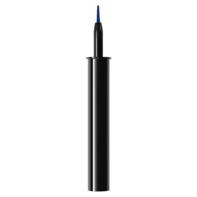 ARMANI   Eyes To Kill Designer Liner - Cobalt