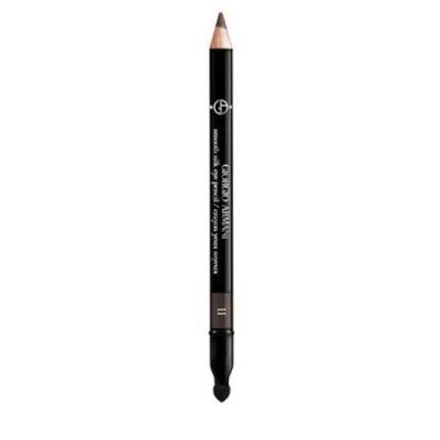 ARMANI   Smooth Silk Eye Pencil - 2